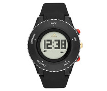 Adidas Performance Unisex Uhren ADP3220