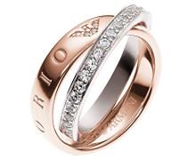 Damen Ring EG3123221