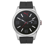 Puma-Herren-Armbanduhr-PU104091001