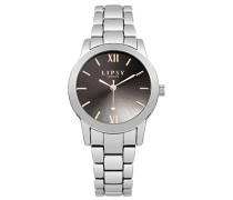 Damen-Armbanduhr SLP004SM