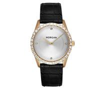 Damen-Armbanduhr MG 005S-1BA