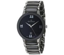 Damen-Armbanduhr 4021.1184