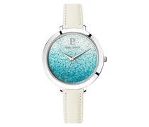 Damen-Armbanduhr 101G669