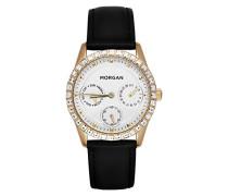 Damen-Armbanduhr MG 006S-1BA