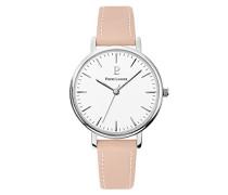 Damen-Armbanduhr 089J615