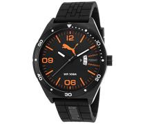 Puma-Herren-Armbanduhr-PU104151002