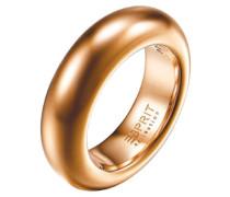 Damen-Ring 925 Sterling Silber PERIMAGNA