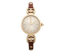 Damen-Armbanduhr JC1L009L0025