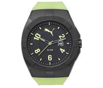 PUMA PU103501010 Armbanduhr - PU103501010