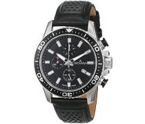 Herren-Armbanduhr 7037.9537