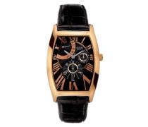 - Herren -Armbanduhr 12536G3