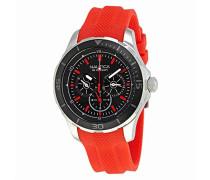 Herren-Armbanduhr NAI13521G