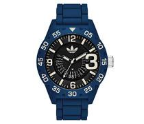 Herren-Uhren ADH3141