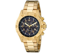 Herren-Armbanduhr 13620