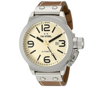 CS16 Armbanduhr - CS16
