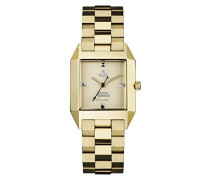 VV143GDGD Damen-Armbanduhr