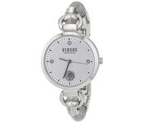 Versus by Versace-Damen-Armbanduhr-S63010016