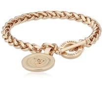 TOV Essentials Damen Armband Metall 0988.004