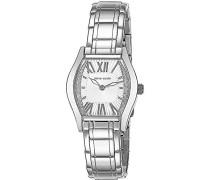 Damen-Armbanduhr Special Collection Analog Quarz Edelstahl Swiss Made