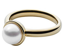 Damen-Ring SKJ0878710-505