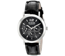 MANHASSET Versus sor010015-unisex Handgelenk Uhren