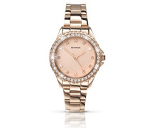 Damen-Armbanduhr Analog Quarz 4253.27