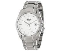 Herren-Armbanduhr 3608-03