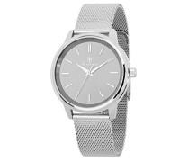 Burgmeister-Damen-Armbanduhr-BMS02-111