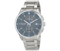 Herren-Armbanduhr NAD19554G