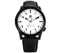 Herren-Armbanduhr Z06-005-00