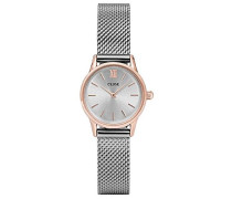 Unisex Erwachsene-Armbanduhr CL50024