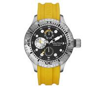 Herren-Armbanduhr A15107G