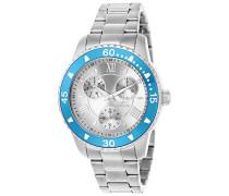 Damen-Armbanduhr 21772