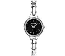 Damen Armbanduhr -  070G631