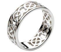 Herren-Ring Sterling Silber 2285HPW
