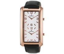 Unisex-Armbanduhr 1122.1962