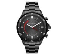 Herren-Armbanduhr MKT4015
