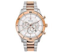 Herren-Armbanduhr 201D021