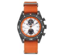 - Herren -Armbanduhr A15061G