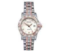 Damen-Armbanduhr 2611.27