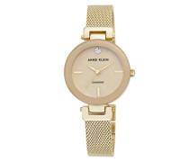 Damen-Armbanduhr AK/N2472TMGB