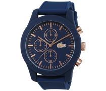 - Herren -Armbanduhr 2010827