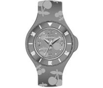 Le Temps des Cerises Damen-Armbanduhr Analog Quarz Leder TC52GSPU