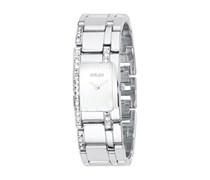 Noelani Damen-Armbanduhr Alloy Swarovski Elements Analog Quarz 553124