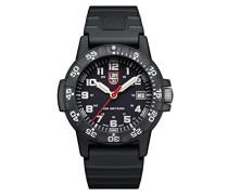 Unisex-Armbanduhr XS.0301