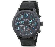 Herren-Armbanduhr NAI16514G