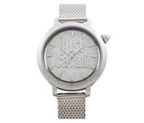 Damen-Armbanduhr JC1L007M0045