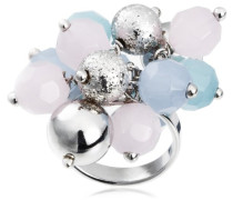 Joy Damenring Sterling-Silber 925 51 (16.2) JP001