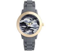Damen-Armbanduhr 701732160