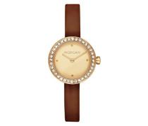 Damen-Armbanduhr MG 008S-1EU